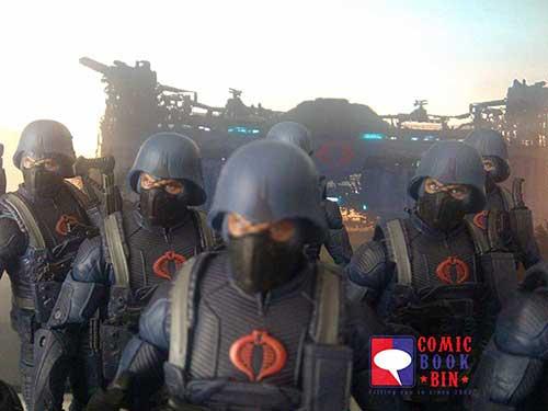 cobra_infantry_5005.jpg
