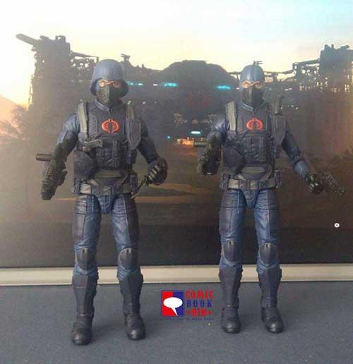 cobra_infantry_5006.jpg