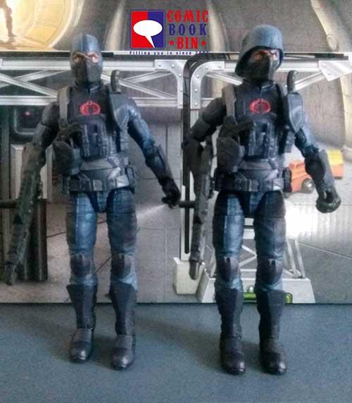 cobra_infantry_504.jpg