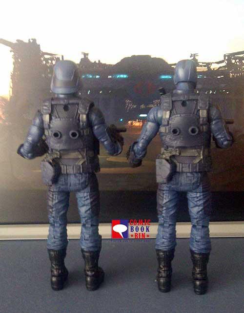 cobra_infantry_508.jpg