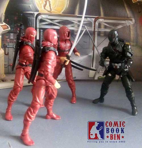crimson_fury_ninja003.jpg
