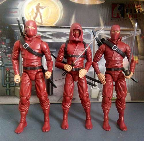 crimson_fury_ninja005.jpg