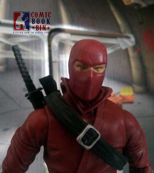 crimson_fury_ninja009.jpg
