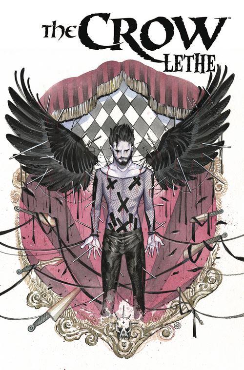 crow-lethe01.jpg