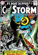 cs_cover_thumbnail.png