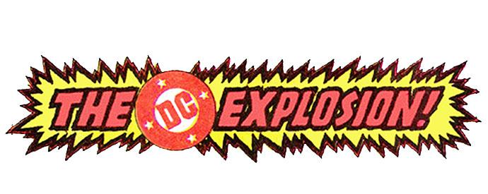 dc_explosion_1.jpg