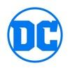 dccomics-logo-2016-thumb_48.jpg