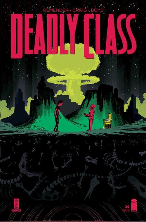 deadlyclass36.jpg