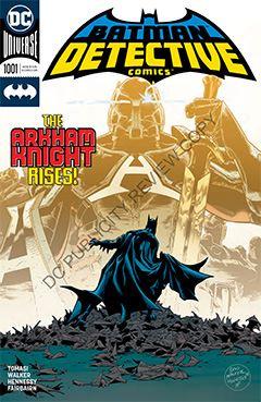 detective-comics-1001.jpg