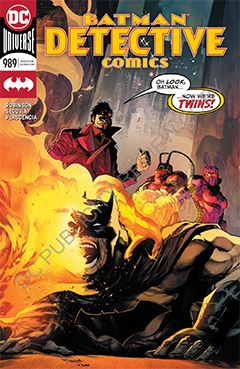detective-comics-989.jpg