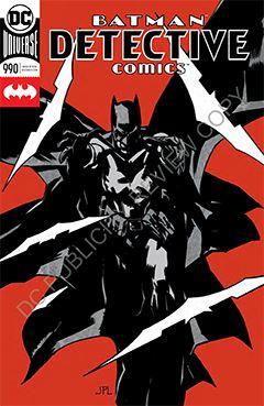 detective-comics-990.jpg
