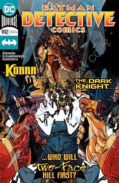 detective-comics-992.jpg
