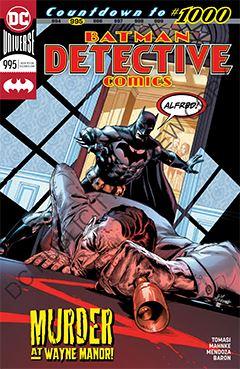 detective-comics-995.jpg