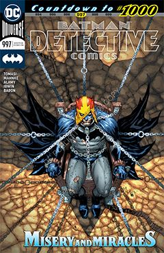detective-comics-997.jpg