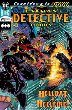 detective_comics_998.jpg