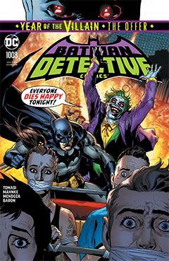 detective_comics__1008.jpg