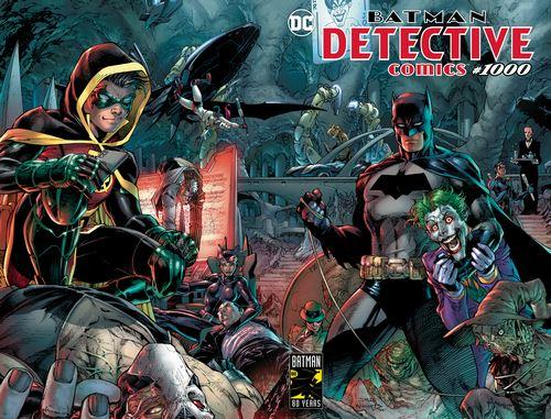 detectivecomics1000.jpg