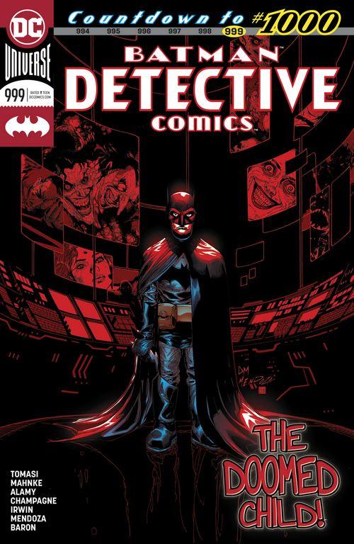 detectivecomics999.jpg