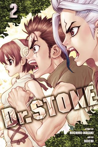 drstone02.jpg