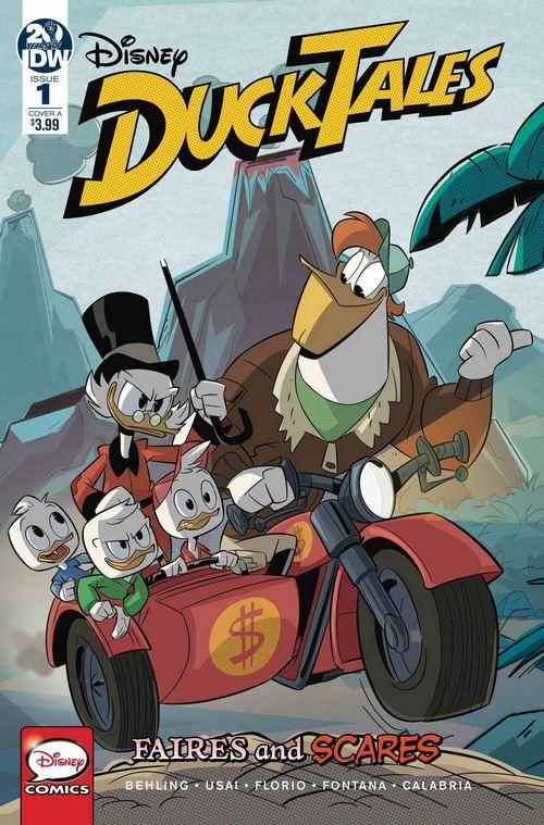 ducktales-fairesscares01.jpg