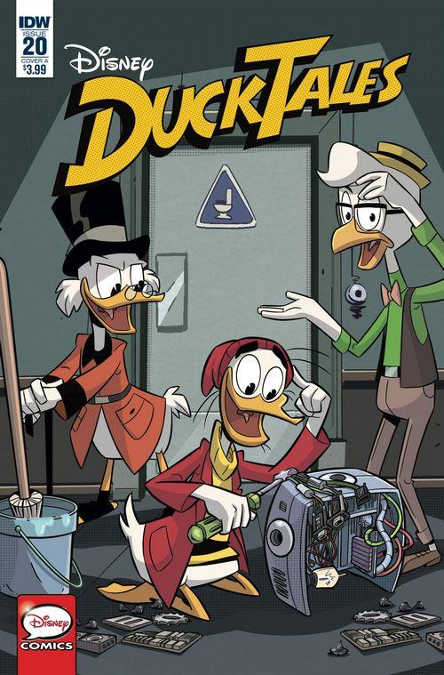 ducktales20.jpg