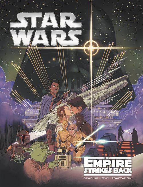 empirestrikesback-gn.jpg