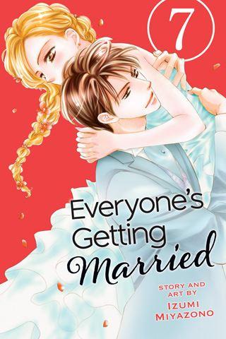 everyonesgettingmarried07.jpg