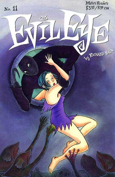 evileye011.jpg
