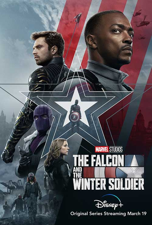 falcon-and-winter-soldier001.jpg