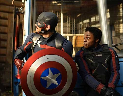 falcon-and-winter-soldier002.jpg