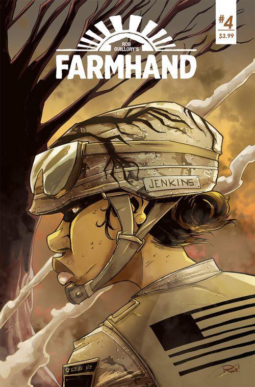 farmhand04.jpg