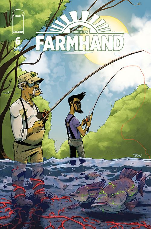 farmhand06.jpg