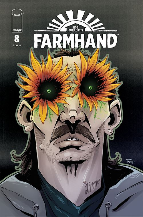 farmhand08.jpg