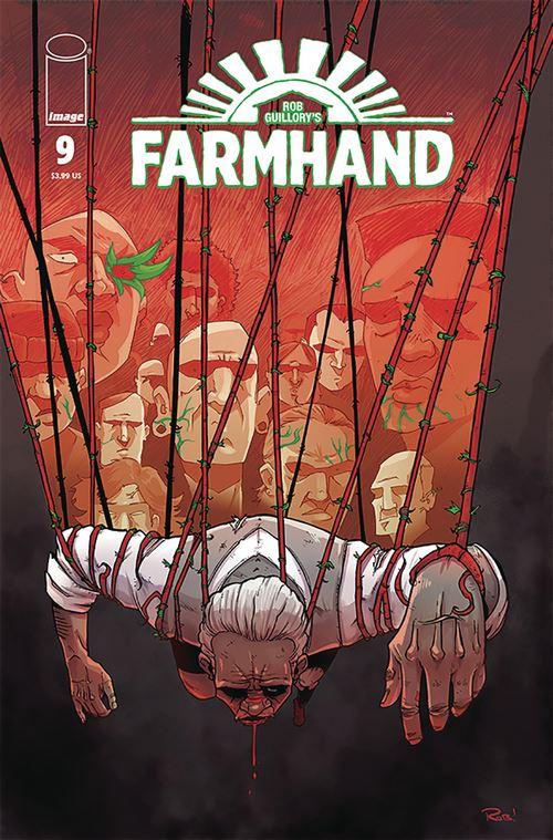 farmhand09.jpg