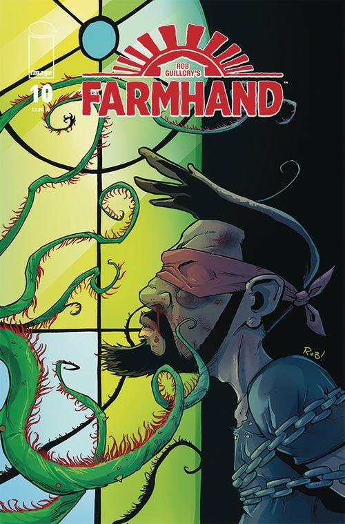 farmhand10.jpg