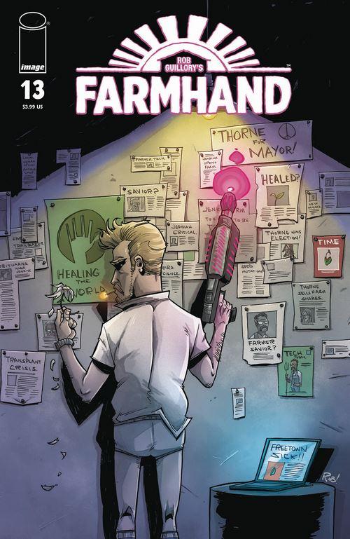 farmhand13.jpg