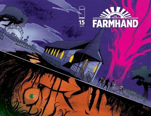farmhand15.jpg