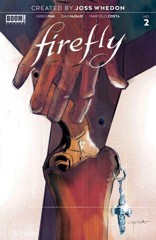 firefly2018-02.jpg