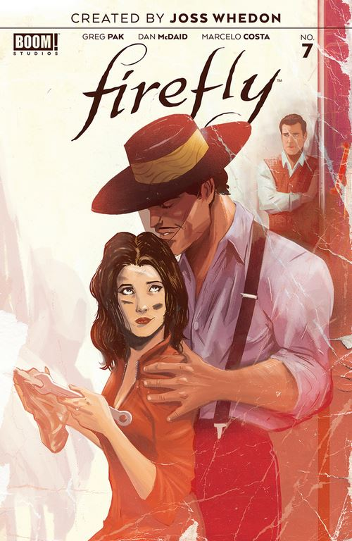 firefly2018-07.jpg