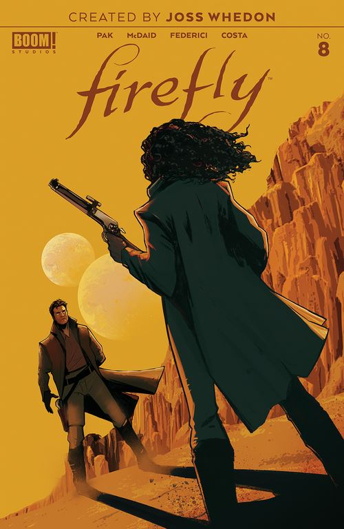 firefly2018-08.jpg