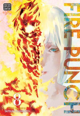 firepunch08.jpg