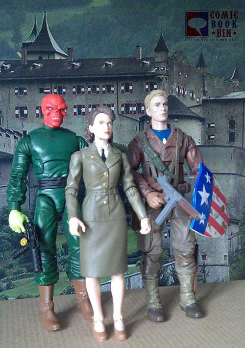 first_avenger02.jpg