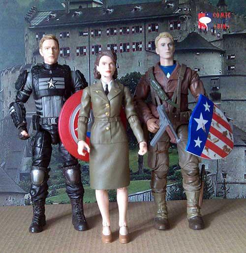 first_avenger03.jpg