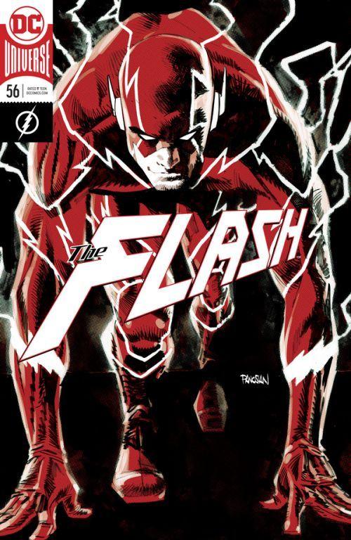 flash2016-56.jpg