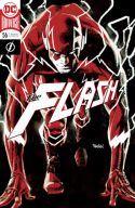 flash56_1.jpg