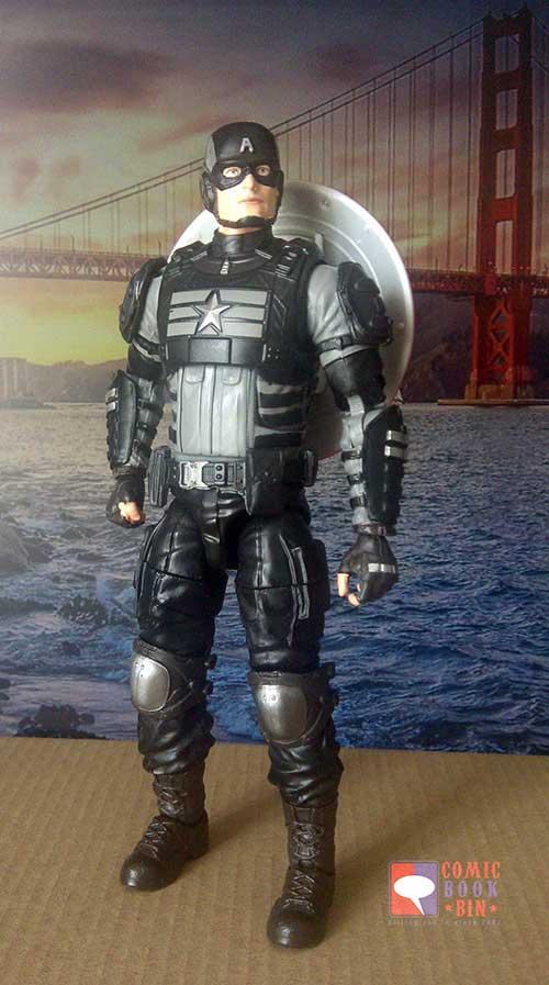 gamerverse_stealth_Captain_america01.jpg