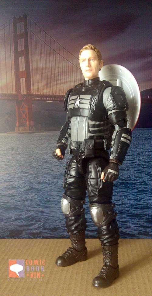 gamerverse_stealth_Captain_america02.jpg