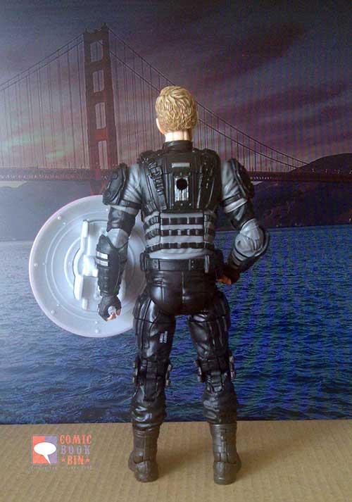 gamerverse_stealth_Captain_america04.jpg