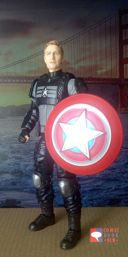 gamerverse_stealth_Captain_america06.jpg