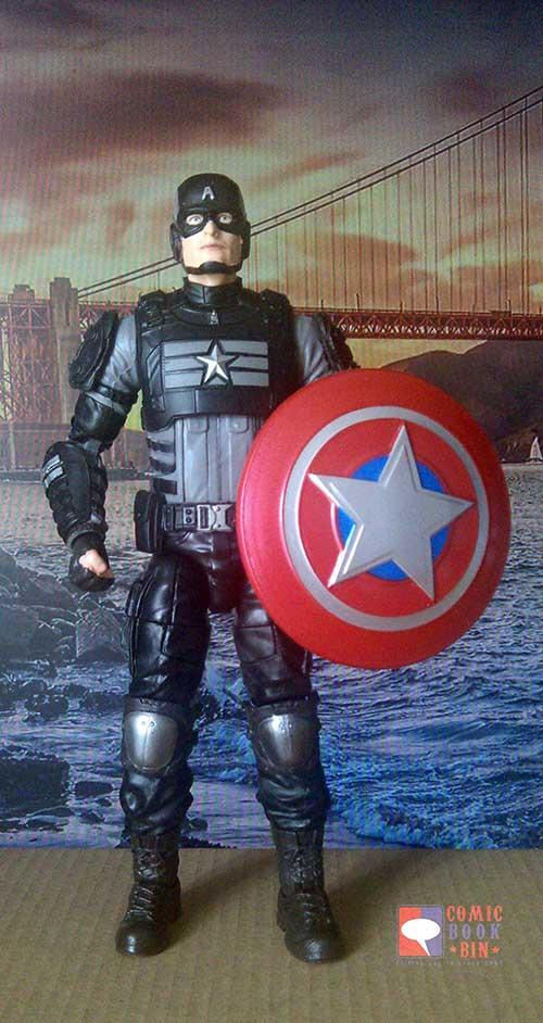 gamerverse_stealth_Captain_america07.jpg